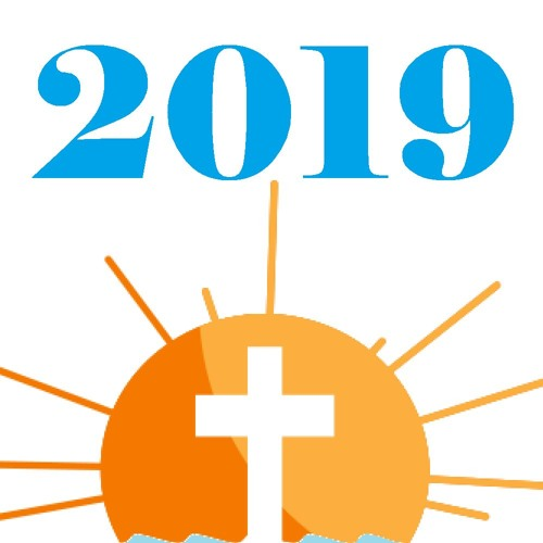 Prédications 2019