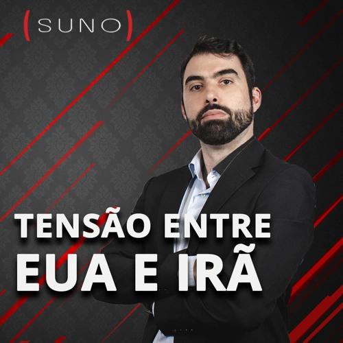 Oi: Sonangol quer comprar ativo na Angola; Tensões entre EUA e Irã e novo unicórnio brasileiro