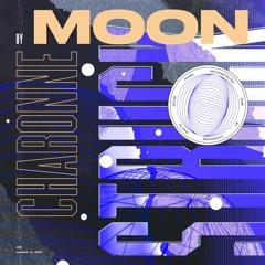 Premiere : Charonne - MakeUrOwnMusic (ZORA005)
