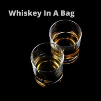 S3E5 - Whiskey In A Bag Ft. DeLaw