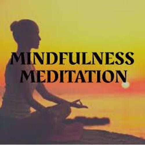 Mindfulness pentru reducerea stresului