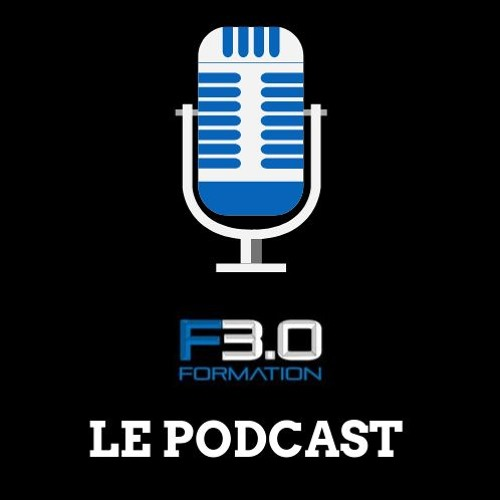Podcast Formation 3.0
