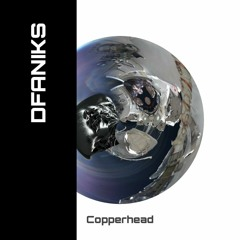 Dfaniks_Copperhead