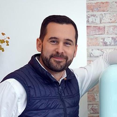Cyril Colas, Client Sociétaire Professionnel
