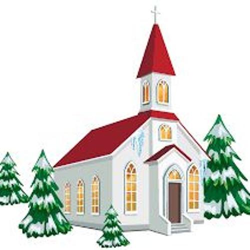 Sermons for January 2020