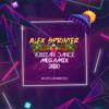 Alex Sprinter - Russian Dance Megamix 2020