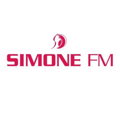 Debby Van Velzen op Simone FM over veganisme