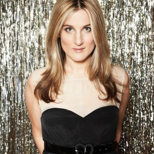 "Nemone playing ""Enemies"" on BBC6 Music (Lauren Laverne Breakfast Show)"
