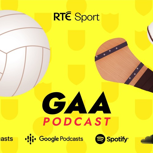 RTÉ GAA Podcast: Mickey Moran continues to make telling impact