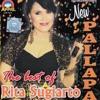 Best Rita Sugiarto Full Album With Dangdut Koplo Monata Terbaru(https://youtu.be/0q6O4Mdbdjg)