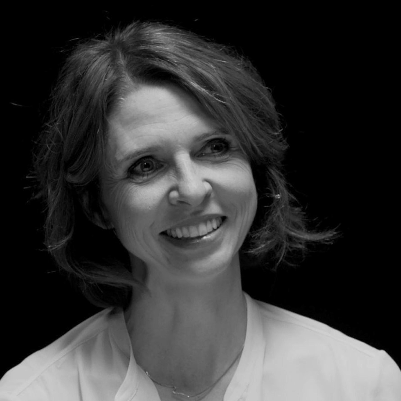 Francesca Vanthielen: Ik wil niet in een verniste wereld leven