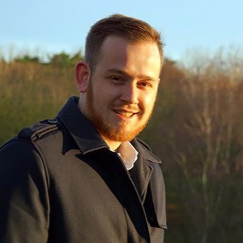 Jeremy Folliot, Client Sociétaire Jeune