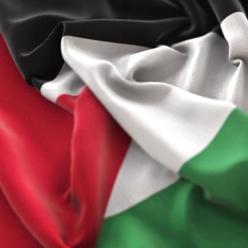 || من و إلى فلسطين || فرقة الروابي الفنية