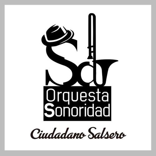 "Ciudadano Salsero - ""Salsa para vivir, Salsa para ser feliz""."