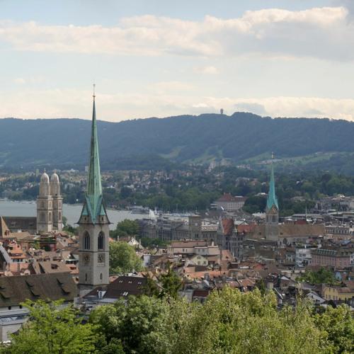 Das sagt Luzern zum möglichen Zürcher Ausländerstimmrecht