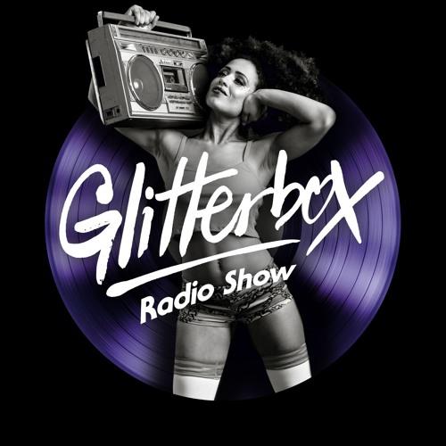 Glitterbox Radio Show 145 presented by Melvo Baptiste