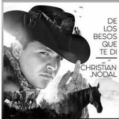 103  De Los Besos Que Te Di _ cristian noval(Dj Fabio Producer )