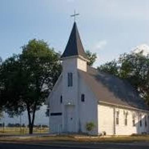 The Marks Of a Healthy Well-Balanced Church