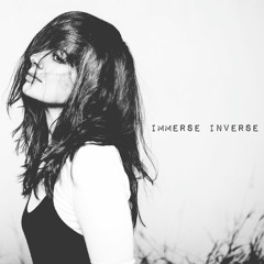 immerse inverse