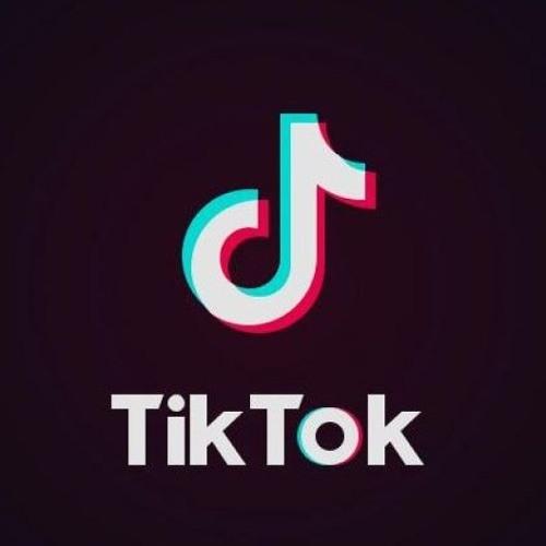 Tageschau auf TikTok