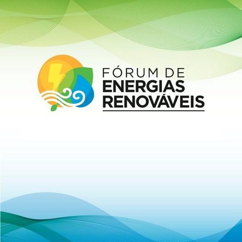 Fórum de Energias Renováveis e as Potencialidades de Roraima