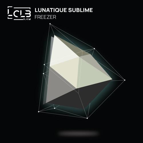 Lunatique Sublime - Narrow