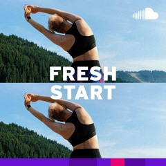 R&B Workout: Fresh Start