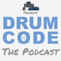 Preparing For Gigs (#DrumCode 67)