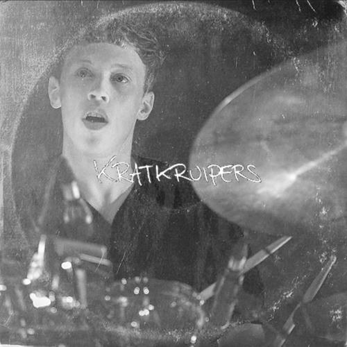 Kratkruipers #19 - Lander Gyselinck