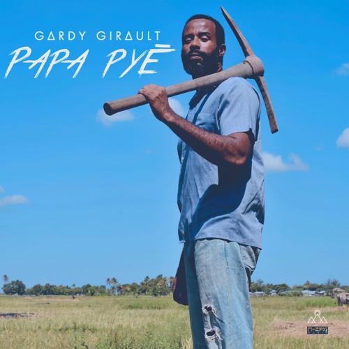 Papa Pyè feat Erol Josué (Original Mix)