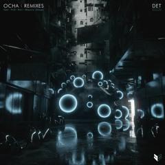 DET - Homie (Skope Remix)