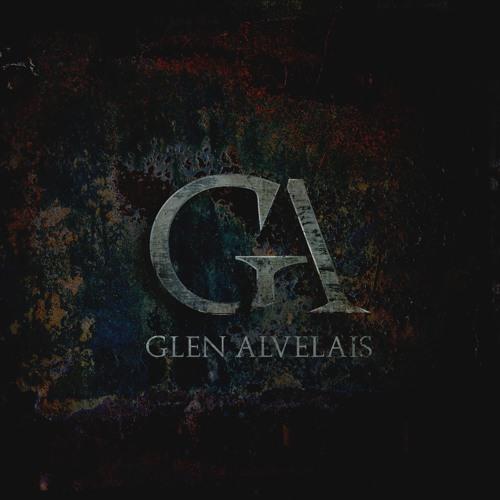 Slow Down - Glen Alvelais