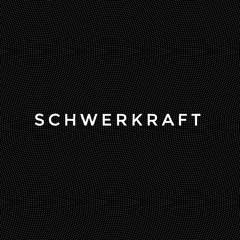 Schwerkraft Sessions: High-Tech Minimal Mix vol. 2 (Boris Brejcha, Ann Clue, Deniz Bul)