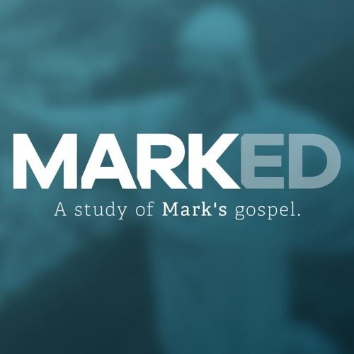 Mark(ed)