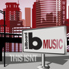 Download Wobzy - This Isn't Billboard Music Mp3