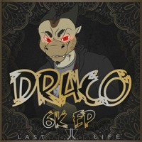 DRACO - TIESCI Artwork