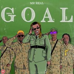 Mr Real – Baba Fela
