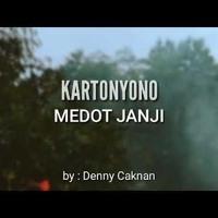 Cover mp3 #KARTONYONO MEDOT JANJI 2020 [ H3R! ] NPG Private
