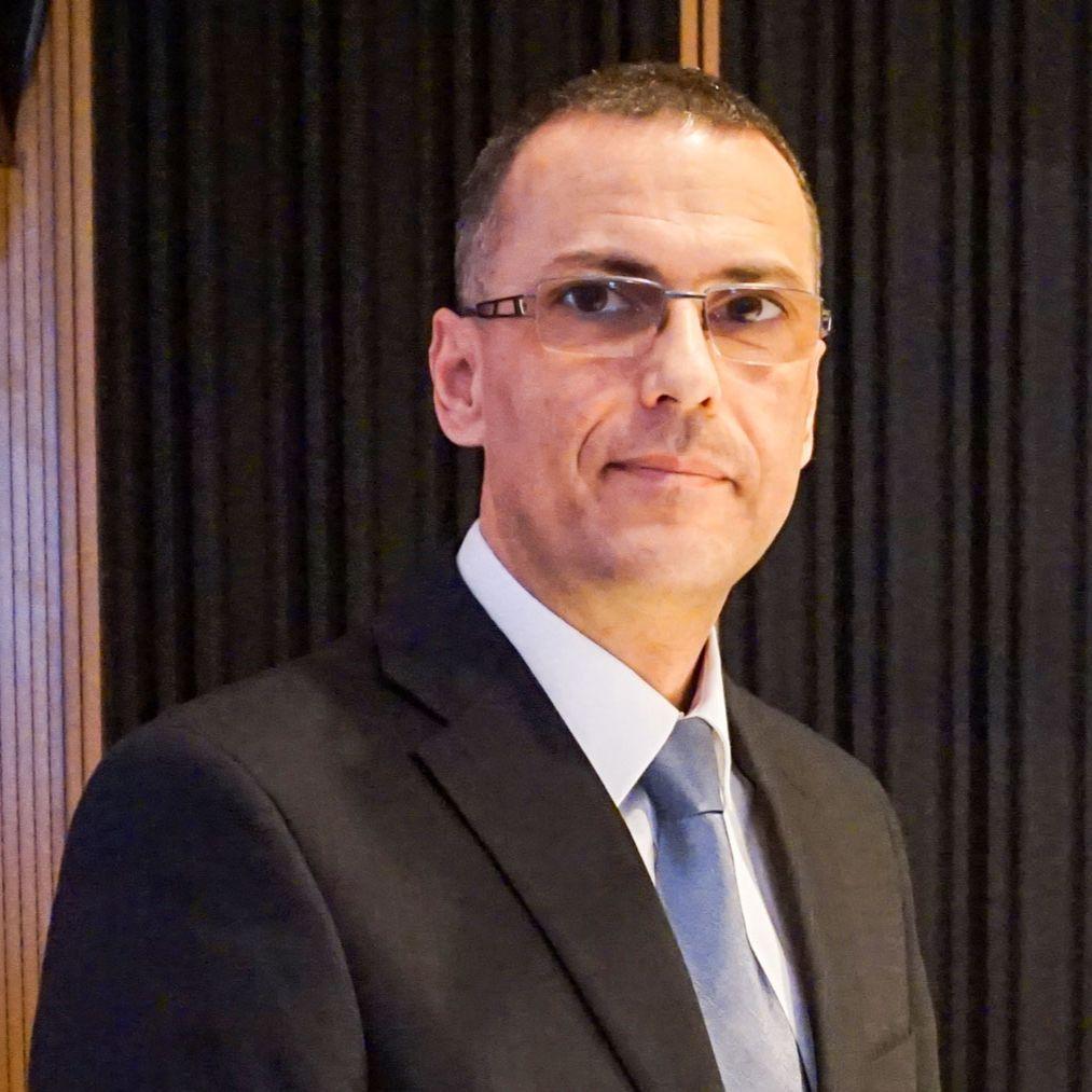 Maroš Žilinka - Som presvedčený, že vražda mala byť odplatou za moju prácu