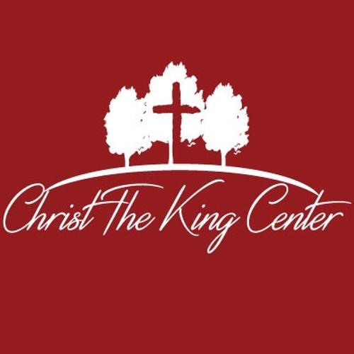 TownSquare Media 2019 11 - 12 CHRIST THE KING CENTER