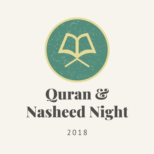 Qur'an and Nasheed Night