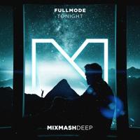 Fullmode - Tonight Artwork