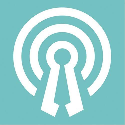 Gennep Podcast - Week 2