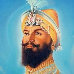 We Are Not Good Sikhs - Giani Thakur Singh Ji