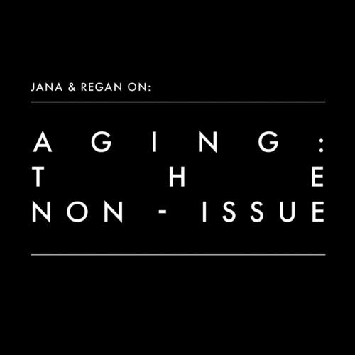 McCannTalks Ep01 - Contemplating Age