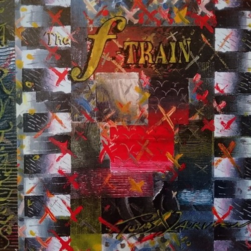 The F-Train: Fairytales