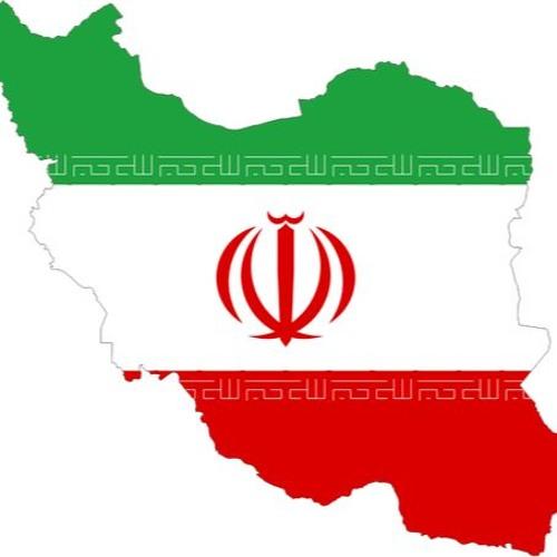 Iran: What happened?