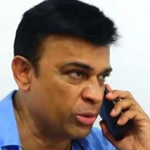 Ranjan Phone Leaks All Clips