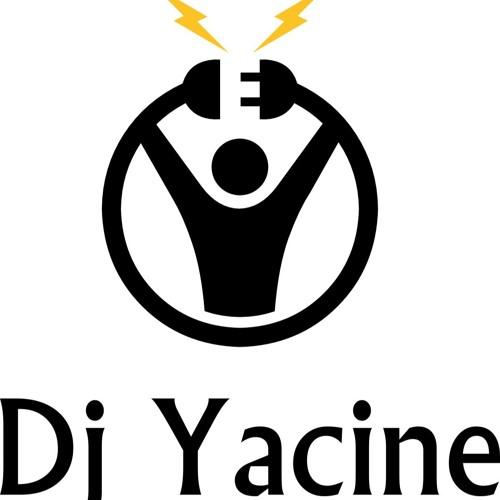 Classic Rock Rework With Splash of Disco - Dj Yacine