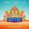 Loco Contigo - DJ Snake & J. Balvin & Tyga - [Piano Cover of Popular Songs]